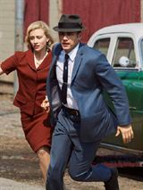 11.22.63 Saison 1 Streaming