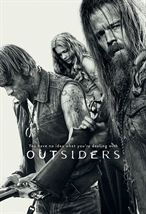Outsiders Saison 2 Streaming