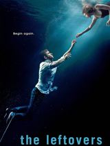 The Leftovers Saison 1 Streaming