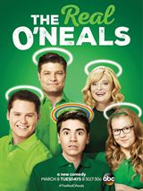 The Real O'Neals Saison 2 Streaming