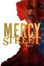 Mercy Street Saison 2 Streaming