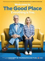 The Good Place Saison 1 Streaming