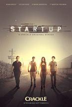 StartUp Saison 1 Streaming