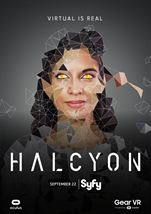 Halcyon Saison 1 Streaming