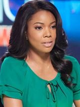 Being Mary Jane Saison 4 Streaming