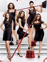 Devious Maids Saison 4 Streaming