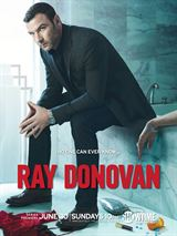 Ray Donovan Saison 4 Streaming