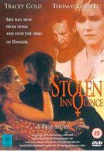 Stolen Innocence [Version Anglaise]