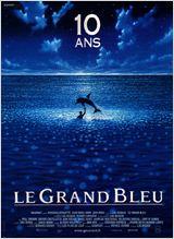 Regarder film Le Grand bleu