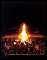Volcano