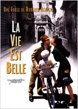 film La Vie est belle en streaming