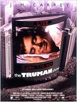 Regarder film The Truman Show streaming