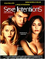 Regarder film Sexe intentions