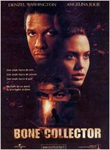 Regarder film Bone Collector streaming