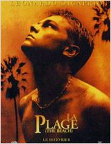 Regarder film La Plage streaming