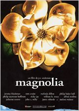Regarder film Magnolia streaming