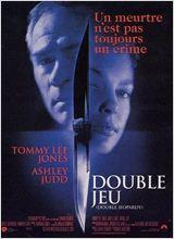 Regarder film Double jeu