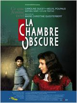 La Chambre obscure