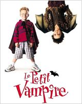Regarder film Le Petit vampire streaming