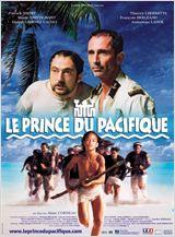 Regarder film Le Prince du Pacifique streaming
