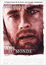 Regarder film Seul au monde streaming