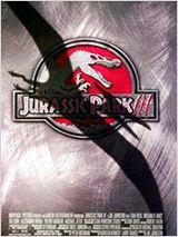 Regarder film Jurassic Park III streaming