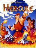 Hercule streaming