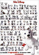 Les films de la semaine du 22 au 28 décembre 2012 sur vos petits écrans 136_af