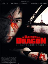 Regarder Kiss of the Dragon