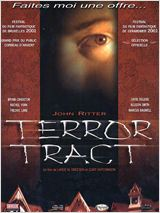 Terror Tract streaming