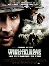 Windtalkers, les messagers du vent  streaming mega vk