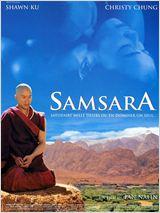 Film Samsara streaming