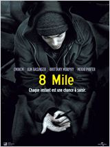 Regarder film 8 Mile