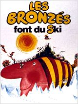 Regarder film Les Bronzés font du ski streaming