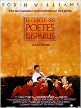 Regarder film Le Cercle des poètes disparus