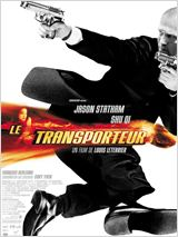 Regarder film Le Transporteur streaming