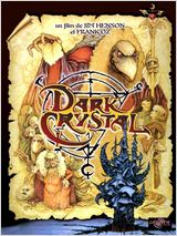 Télécharger Dark crystal Dvdrip fr