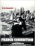 Regarder film French Connection streaming