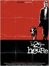 La 25e heure (2003)