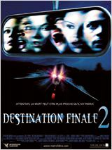 Destination finale 2