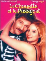 La Chouette et le Pussycat en streaming