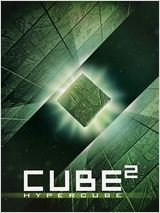 Cube�: Hypercube en streaming