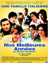 http://fr.web.img2.acsta.net/r_160_240/b_1_d6d6d6/medias/nmedia/18/35/10/42/affiche.jpg