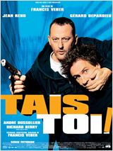 Regarder Tais-toi ! (2003) en Streaming