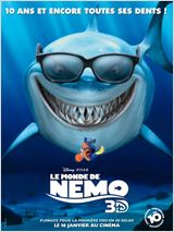 Regarder film Le Monde de Nemo streaming