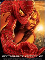 Spider-Man 2  film complet