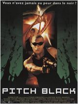 Regarder film Pitch Black
