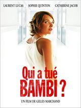Qui a tué Bambi (2003)