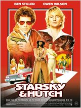 Starsky et Hutch affiche