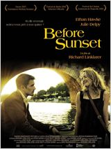 Regarder film Before Sunset